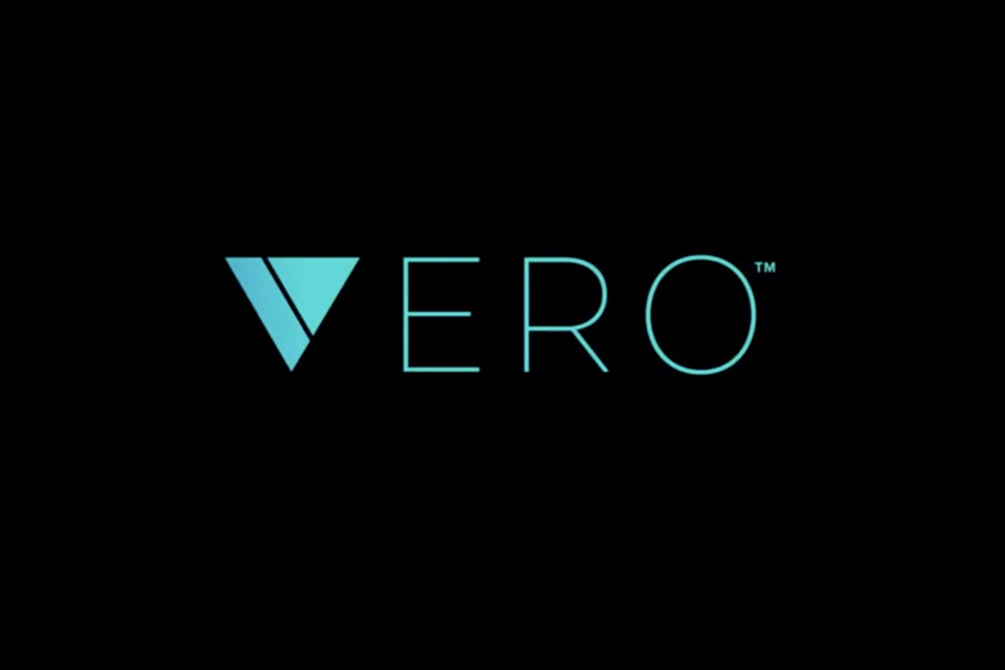 Trending, Social App, News, Appnations, Apps, Social Media, Facebook, Algorithm,VERO,