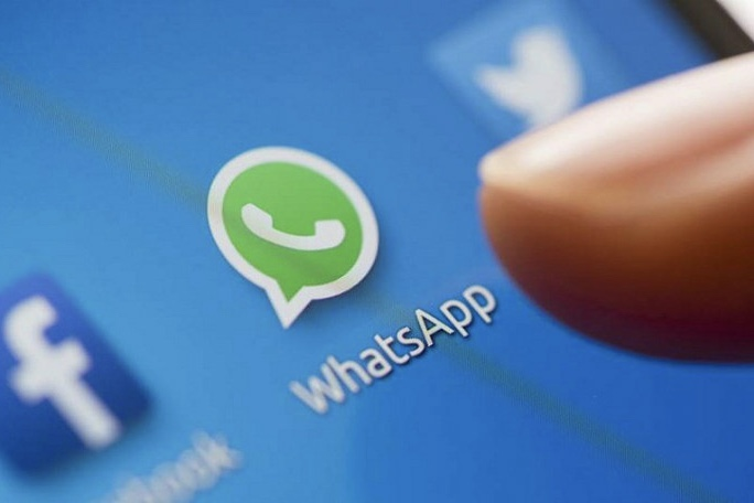 Update, News, Appnations, Apps, WhatsApp new features, WhatsApp Messenger, WhatsApp delete messages,WhatsApp,
