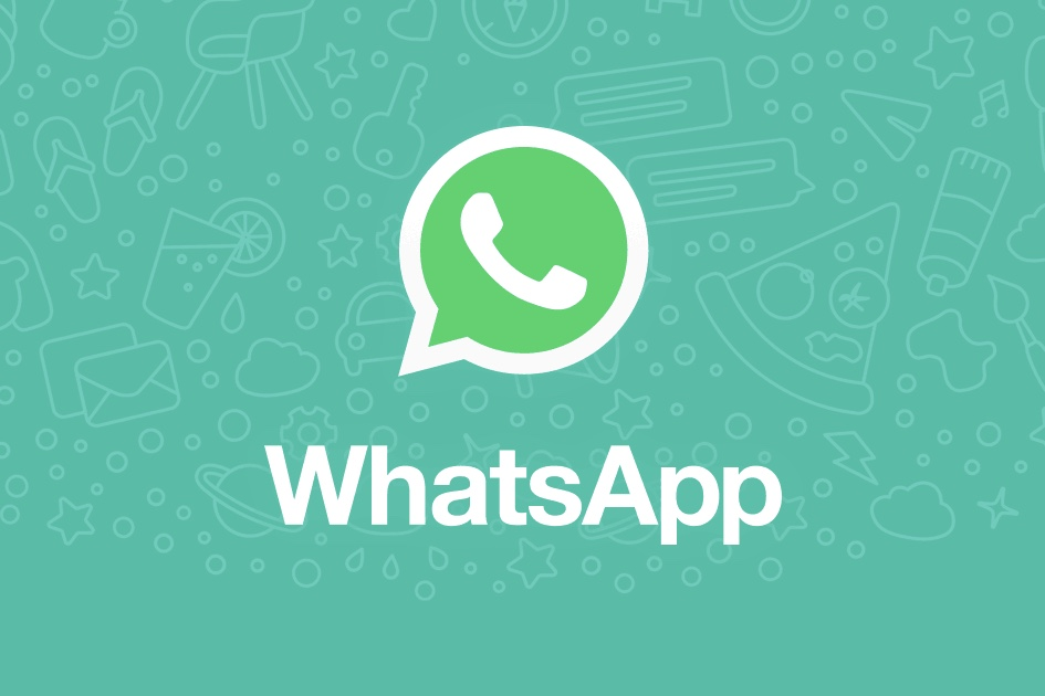 Last Seen WhatsApp, iOS app, Appnations, News, Apps, WhatsApp Messenger, Catchwatch, Spy on your contacts,WhatsApp,