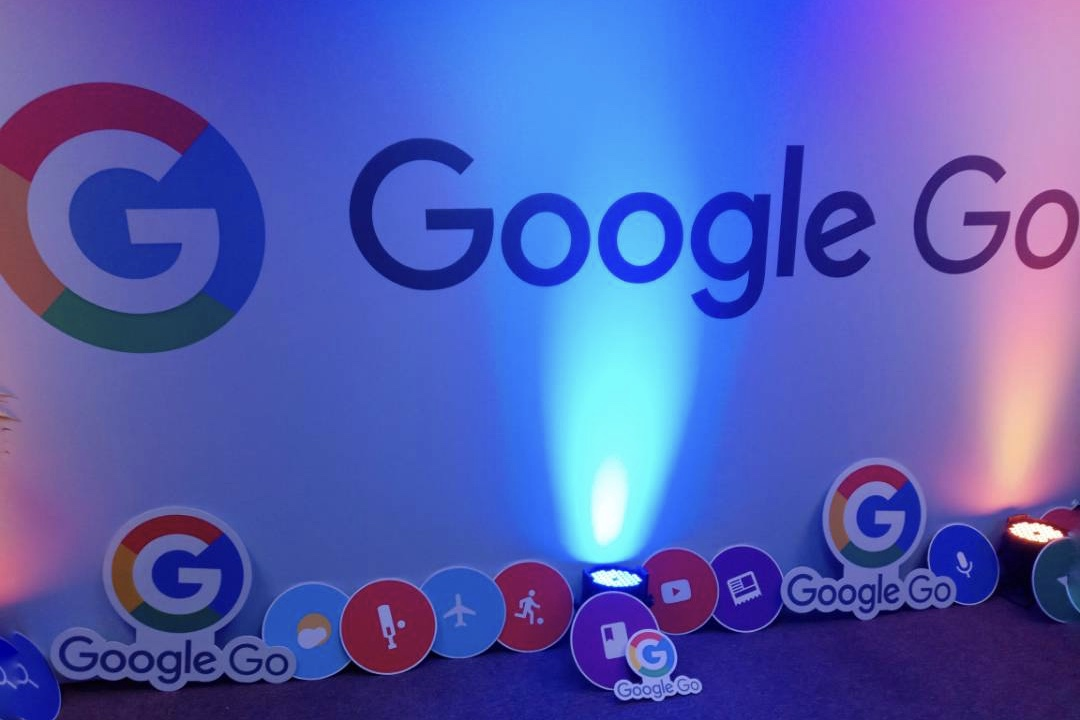 Google, Google Play Store, Google Go, Use less data, Apps, Appnations,NEWS,