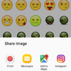 share,mooticon,snapchat,facebook,instagram,whatsapp,emoji,smiley,emoticons,phone,features,applications,latest apps,update,news,photography,production,mobapp.mobi,utilities,games,social,list,charts,50,top,apps,Mobile,