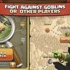 graphic violence,guardian,parental guidance,parents,fans,in-app purchases,solo campaign,battles,defences,multiplayer element,attacking,rating,iOS,anroid,multiplayer,opponents,characters,artificial intelligence,players,action,strategic,game,Clash of Clans,reviews,apps,mobapp,