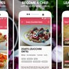 Runtasty,yummy,Notreallycheating,Cooking,Healthy,Recipes,Calories,food,Appnations.com,Appnations,Apps,