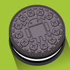 Android Orio 8.1,Developer Preview,Google,Update,December 2017,new features,Neural Networks API,NNAPI,Pixel Visual Core,SoC,visual tweaks,Android Oreo Easter egg,Pixel 2 device,Pixel 2 and Pixel 2 XL device,Google Android developers site,