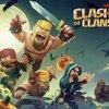 Runtastic,Clash of Clans,Fitbit,Lunosity,Minecraft,Social Media,Marketing,Productivity,Apps,AppNations,