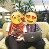 Social media,Twitter,Tinder,Digital make over,Classic novels,News,Apps,AppNations,