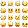 Emojis, Eggplant, Millenials, Dictionary.com, Appnations, Apps, News,Emoji,